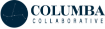 Columba Collaborative