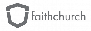 faith-church