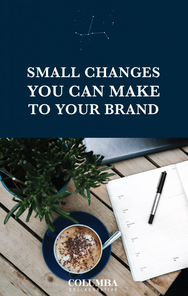 small-changes-you-can-make-to-your-brand